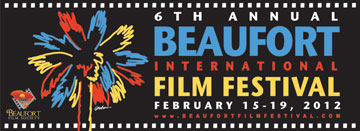 Beaufort International Film Festival