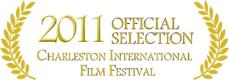 Charleston International Film Festival Laurels