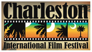 Charleston International Film Fest